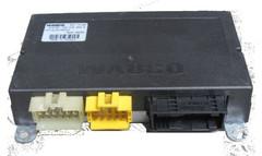 Iveco-VCM.jpg